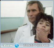 http//img-fotki.yandex.ru/get/894414/170664692.17e/0_1a024a_962ca3fe_orig.png