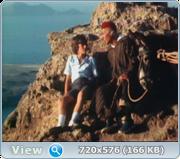 http//img-fotki.yandex.ru/get/894414/170664692.17f/0_1a0272_f73cd43_orig.png