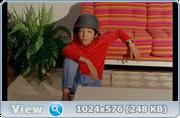http//img-fotki.yandex.ru/get/894414/170664692.181/0_1a093c_1d5e4585_orig.png