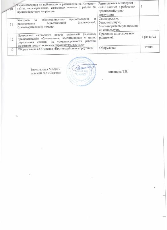 https://img-fotki.yandex.ru/get/894414/237803319.2f/0_1f5f1b_b6887f7a_orig