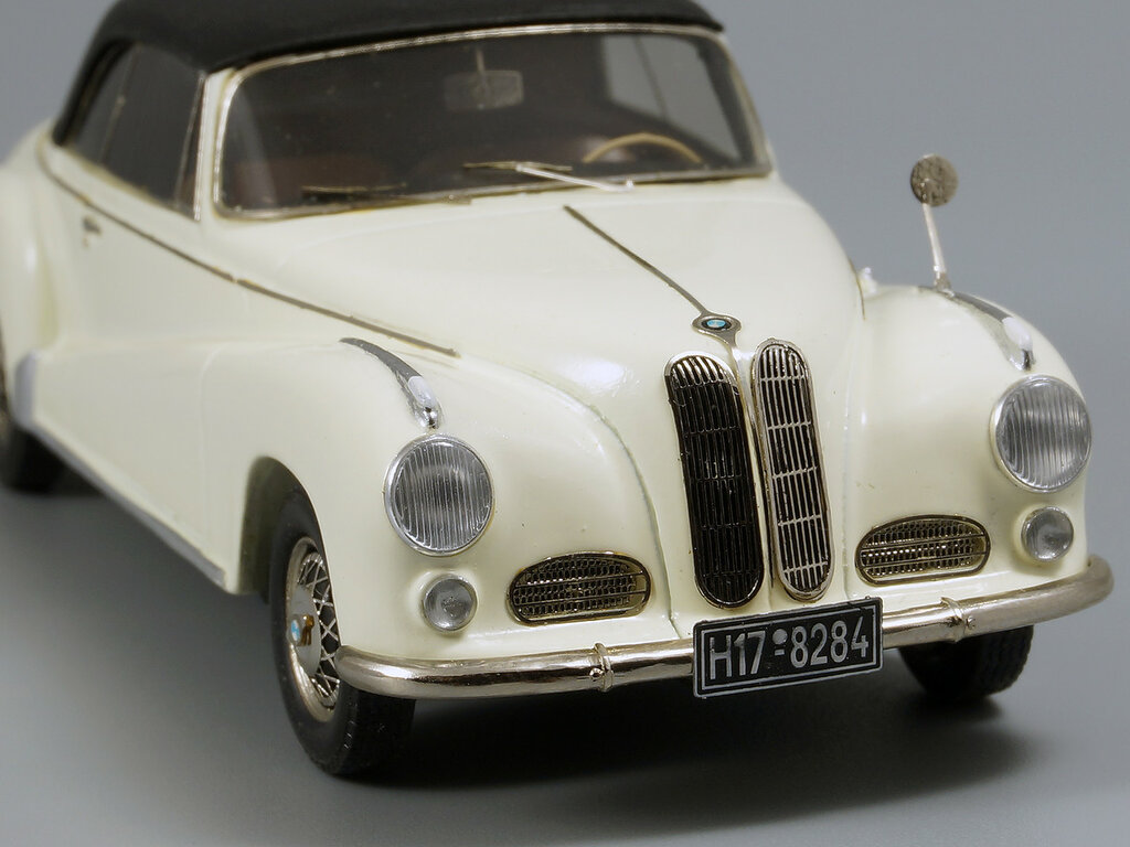BMW_502_Autenrieth_14.jpg