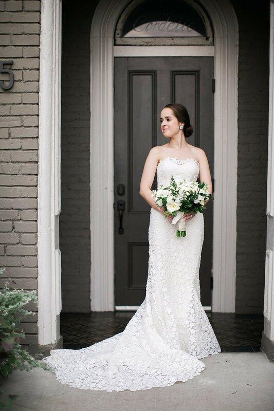 0 17b91e fcfa84ab XL - Основные рекомендации к организации зимней свадьбы