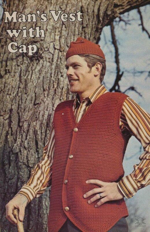 0 177bb7 2c62a6bd XL - Мужская мода 70-х: неужели