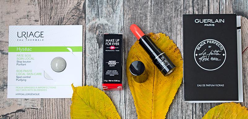make-up-for-ever-box-glambox-glamourbag-отзыв14.jpg