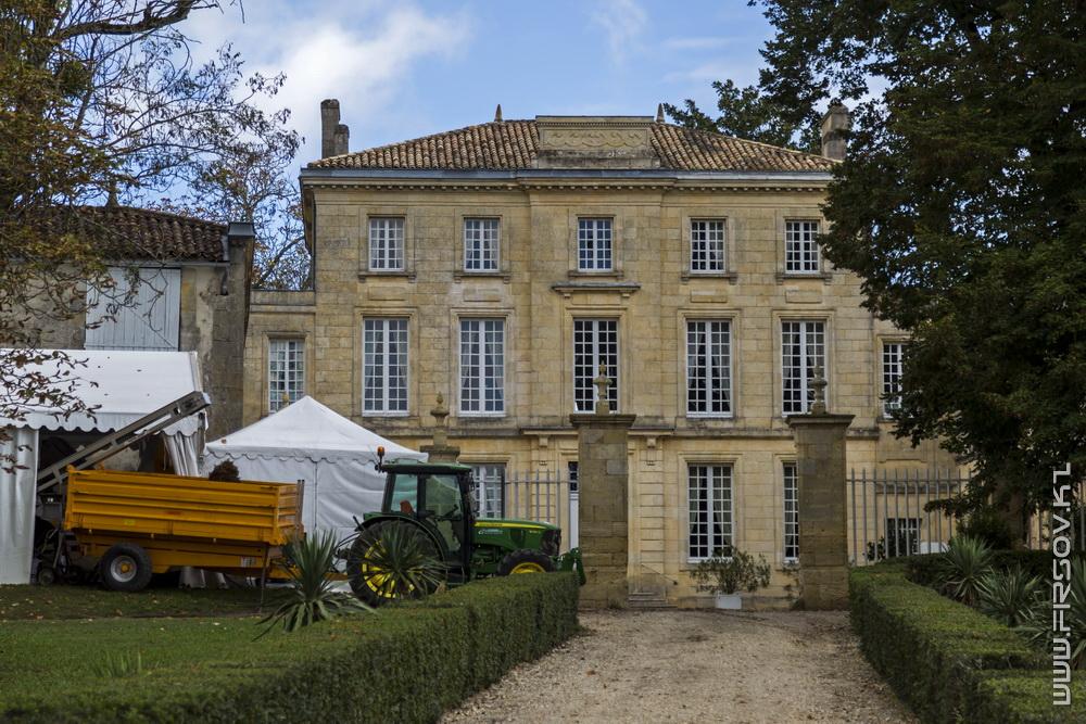 Chateau_Figeac (1).jpg