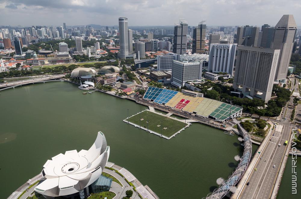 Singapore (71).jpg