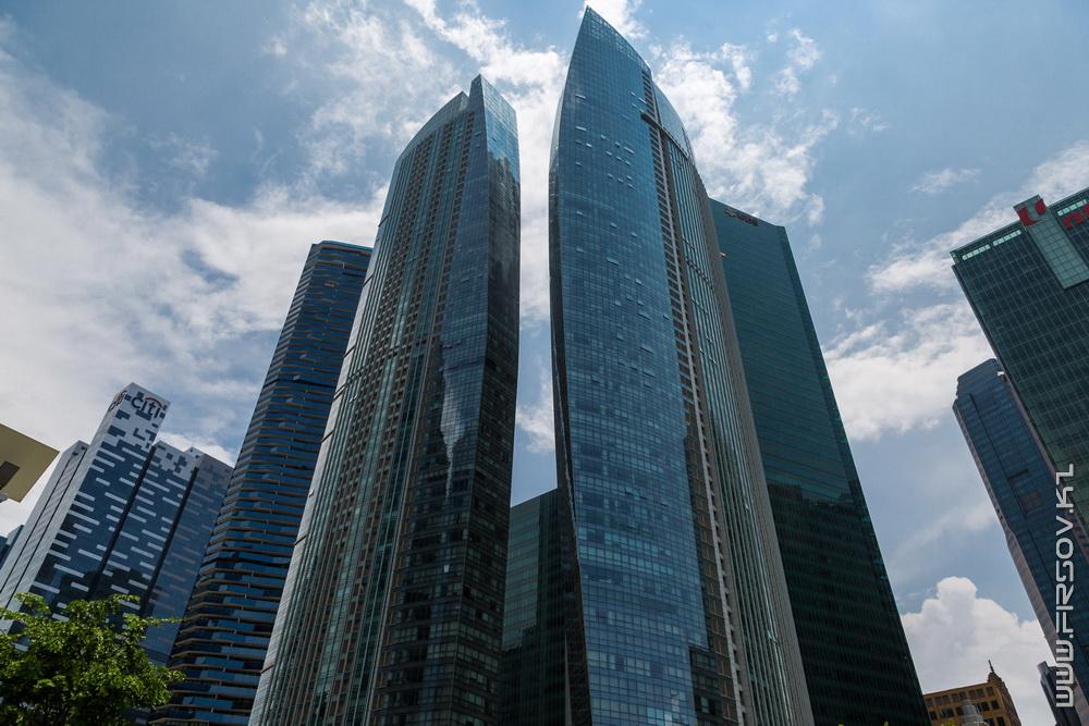 Singapore (107).jpg