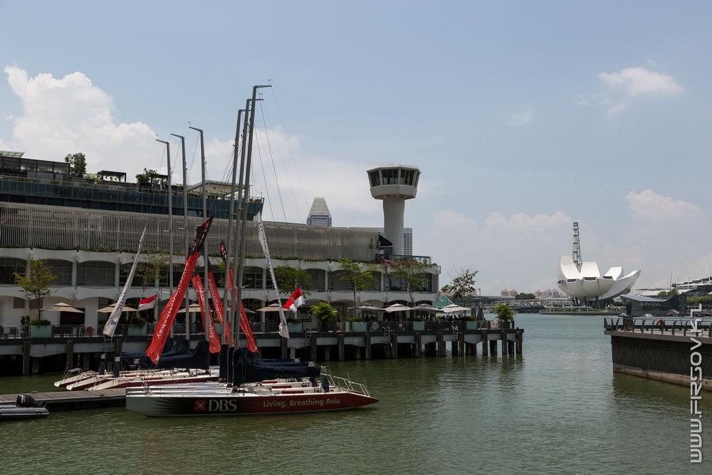Singapore (108).jpg