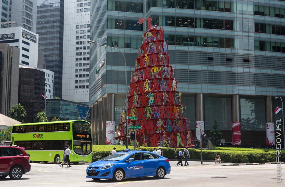 Singapore (110).jpg
