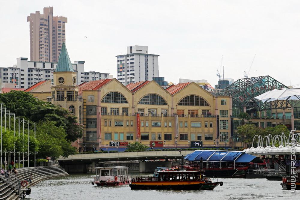Singapore (145).JPG