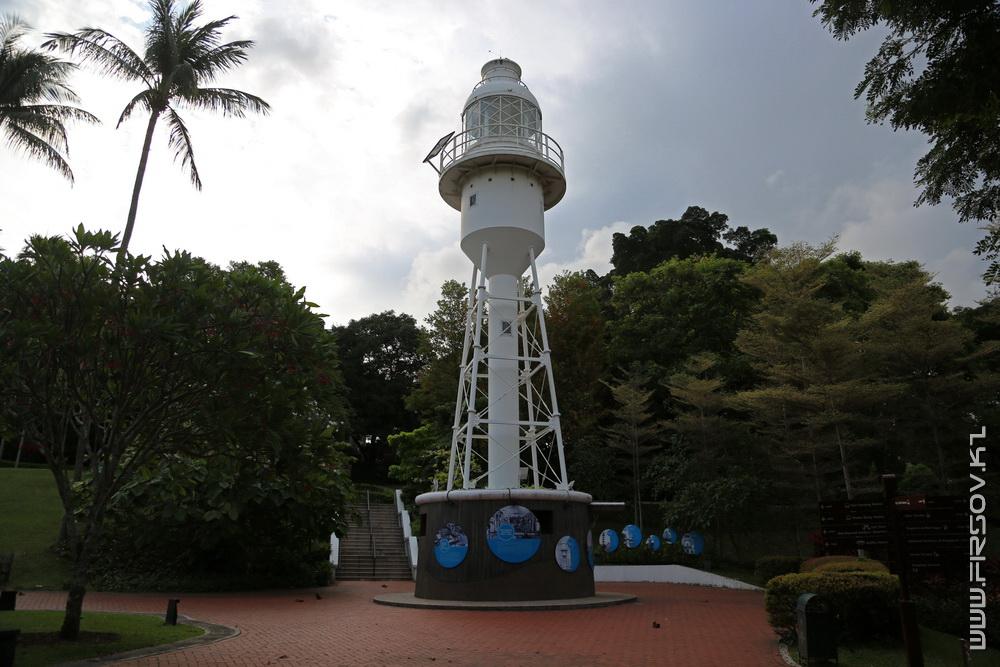 Singapore (164).JPG