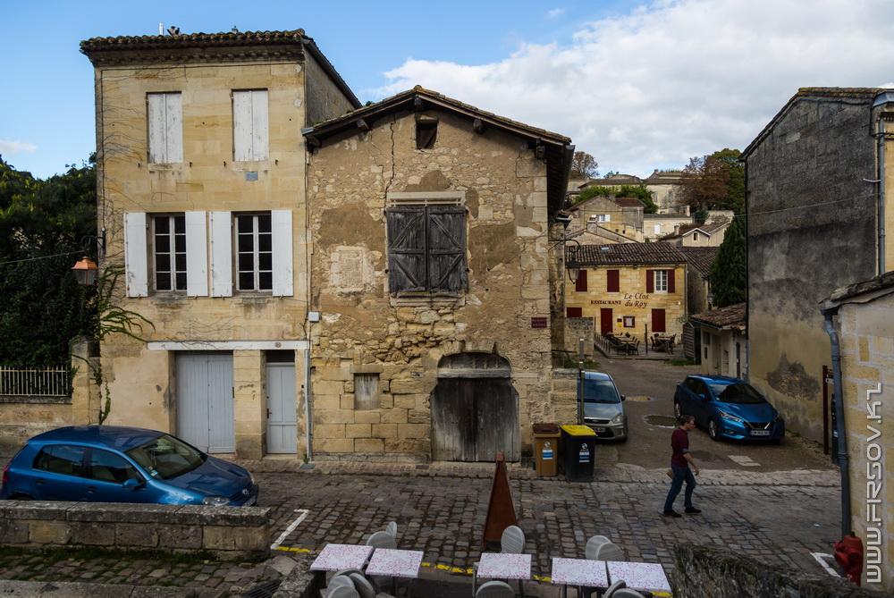 Saint-Emilion (39).jpg