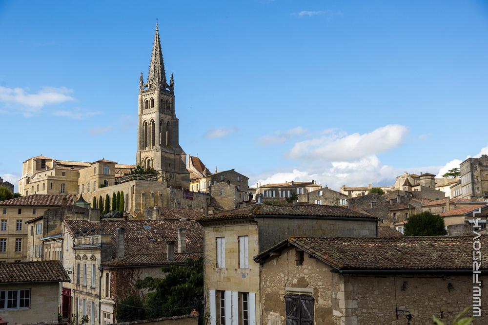 Saint-Emilion (42).jpg