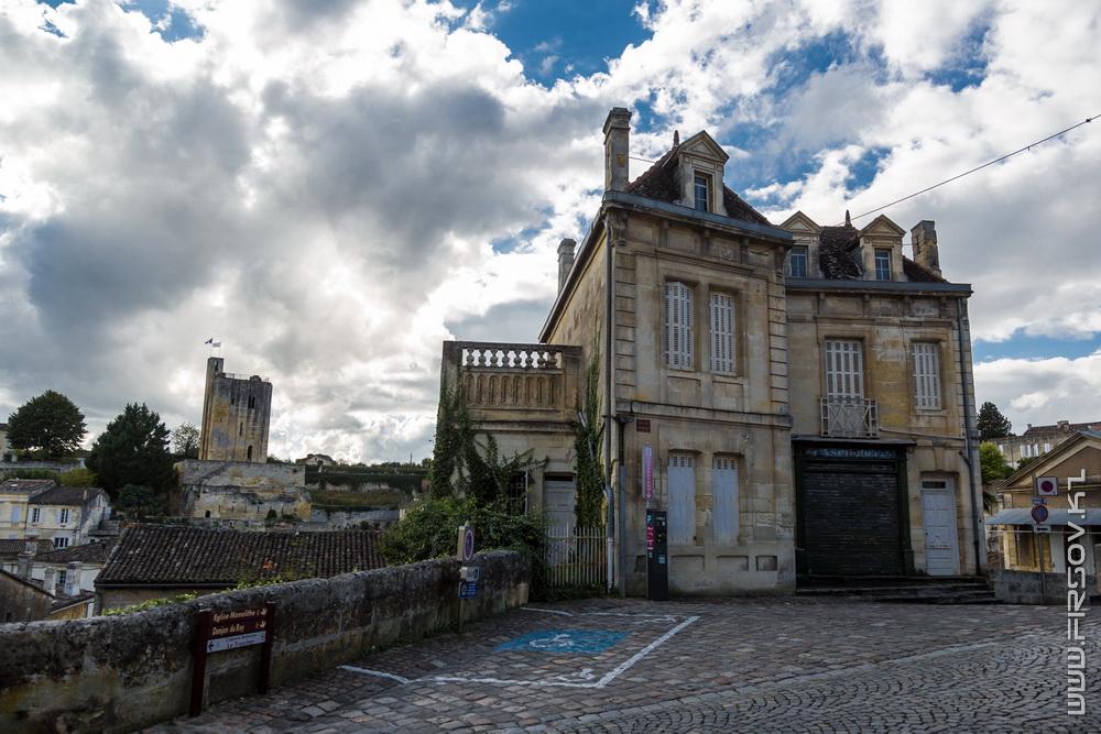 Saint-Emilion (47).jpg