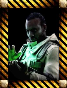 Персонажи Resident Evil: Operation Raccoon City 0_1b4e1a_6974905a_M