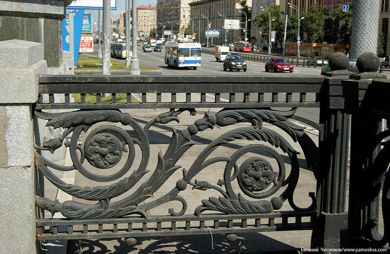 22. Проспект Мира. Крестовский мост. 06.08.12.03...jpg