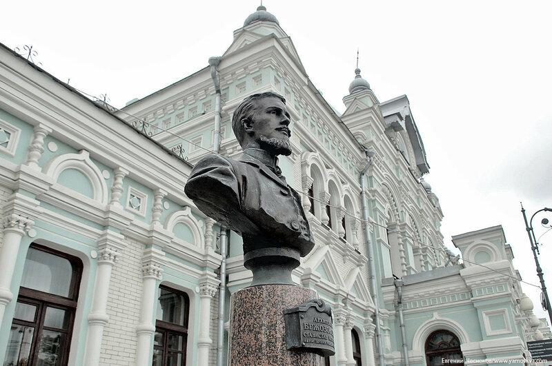 35. Рижский вокзал. 21.05.16.01...jpg