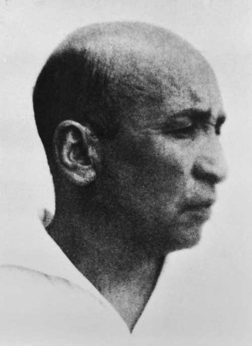 2-1938-.jpg