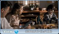 Очень странные дела / Загадочные события / Stranger Things - Сезон 2, Серии 1-8 (9) [2017, WEB-DLRip | WEB-DL 1080p] (LostFilm)