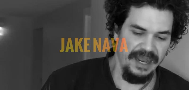 Jake Nava.jpg