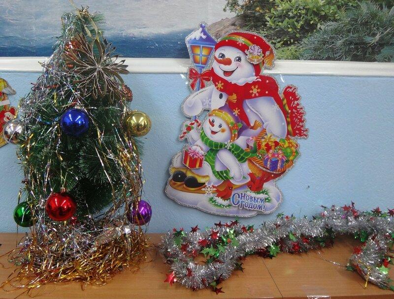 Мотив Новогоднего праздника (24).JPG