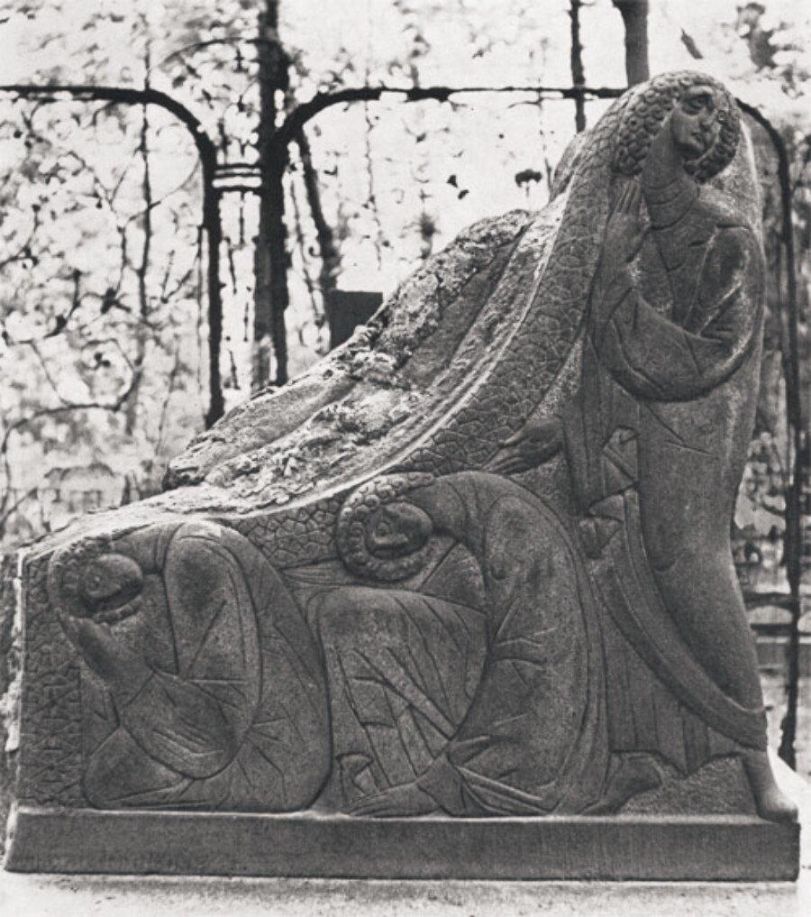 54351 Памятник меценату Н.Тарасову.jpg