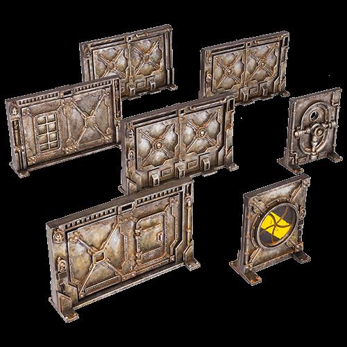 Carousel-Doors.png
