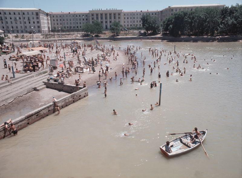 1967 Ташкент. Oddner, Georg (1923-2007)1.jpg