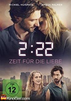 2.22 Zeit fuer die Liebe (2017)