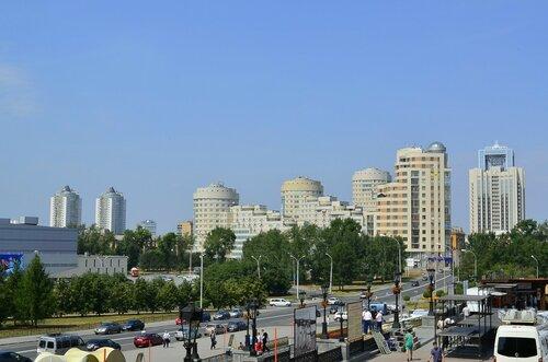 Ekaterinburg.jpeg