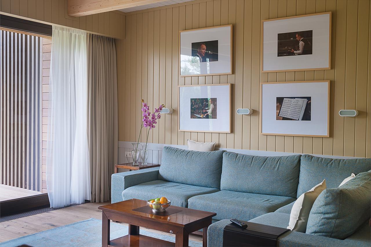 фотограф Кирилл Толль. фотосъемка для гостиниц
