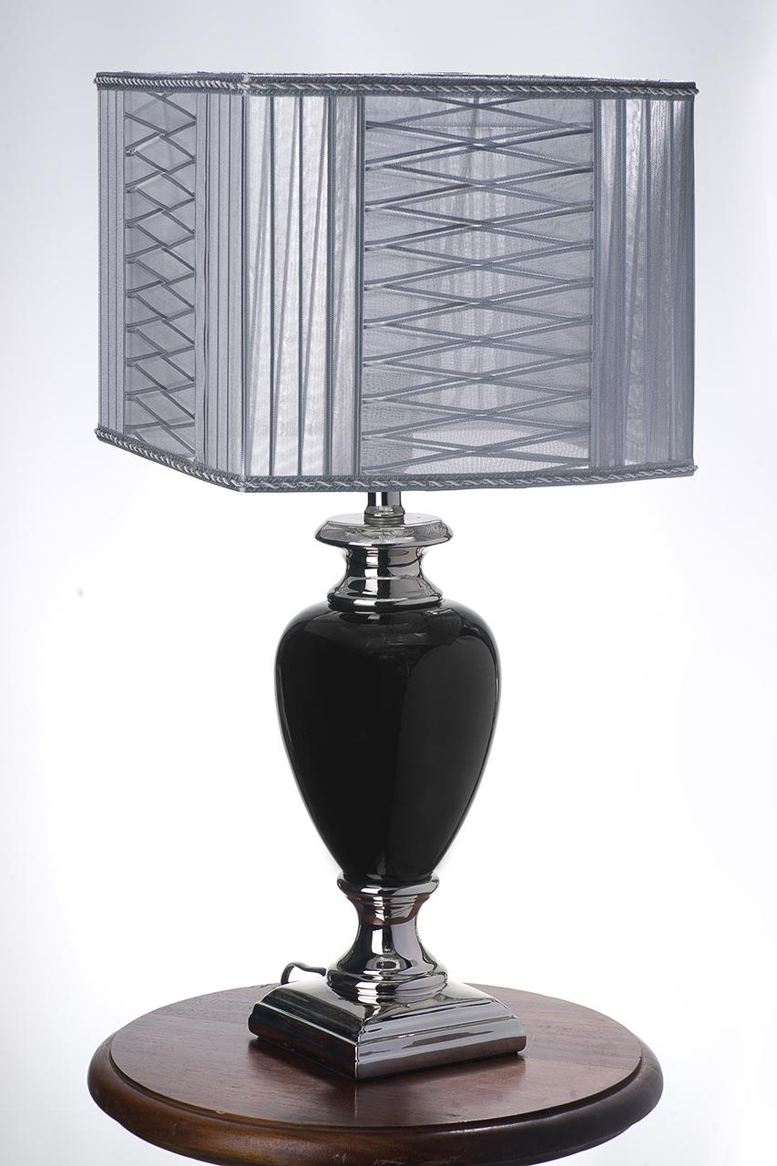 фотосъемка люстр на белом фоне http://color-foto.com