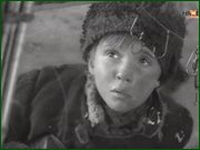 http//img-fotki.yandex.ru/get/896238/173233061.40/0_31f1c2_d2a63629_orig.jpg