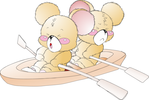 sports mouse