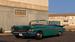 Grand Theft Auto V Screenshot 2017.12.16 - 19.59.35.100.png