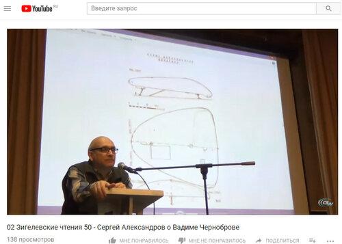 https://img-fotki.yandex.ru/get/896238/223316543.58/0_1f753c_1d2fad68_L.jpg