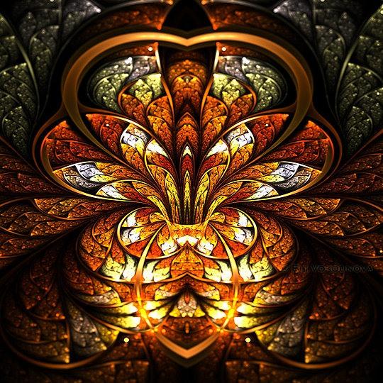 001-creative-fractals-lucidlight.jpg