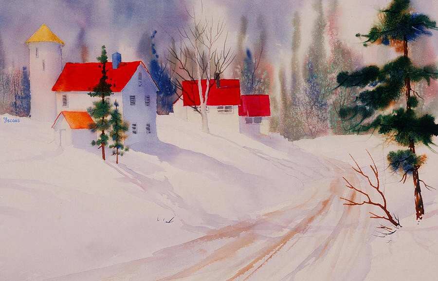 red-roofs-teresa-ascone.jpg