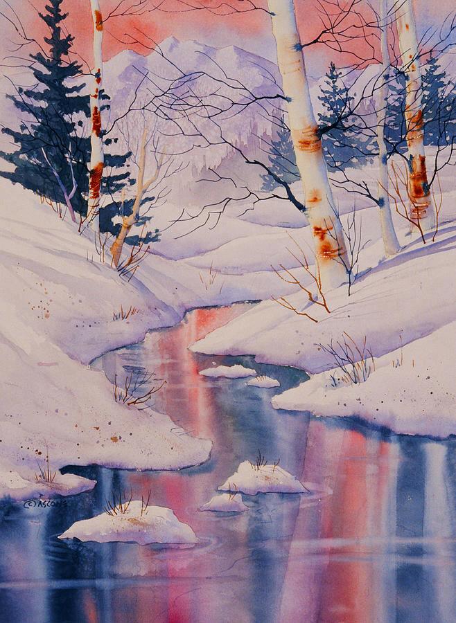winter-creek-teresa-ascone.jpg