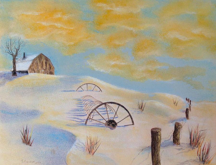 winter-farm-teresa-ascone.jpg
