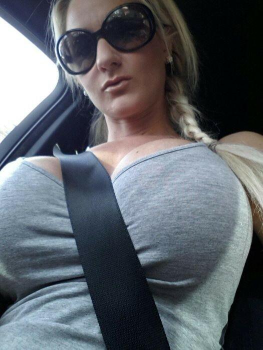 0 17a75a beda0efa XL - Красивые девушки в очках: фото