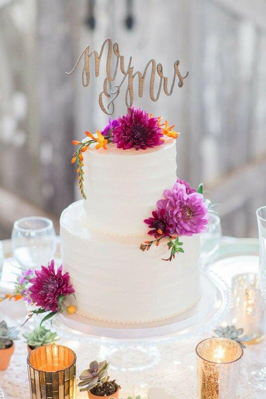 0 1782d6 f0ad24c4 XL - Каким будет ваш свадебный торт в 2018 году