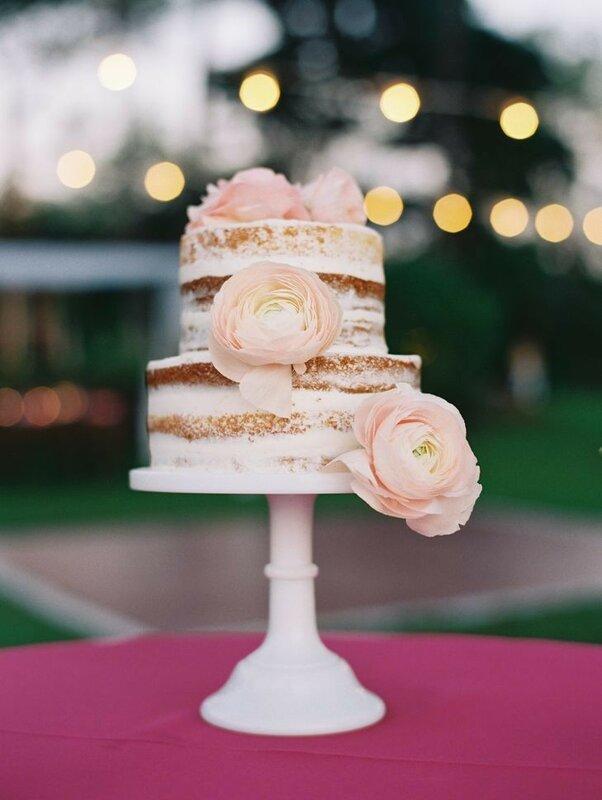0 1782ea 6b950030 XL - Каким будет ваш свадебный торт в 2018 году