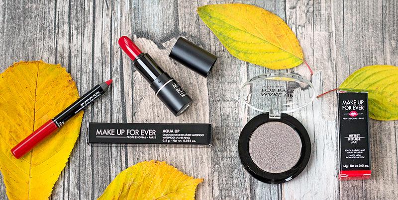 make-up-for-ever-box-glambox-glamourbag-отзыв10.jpg
