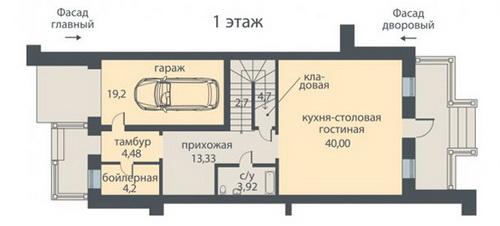 лоренция 1.jpg