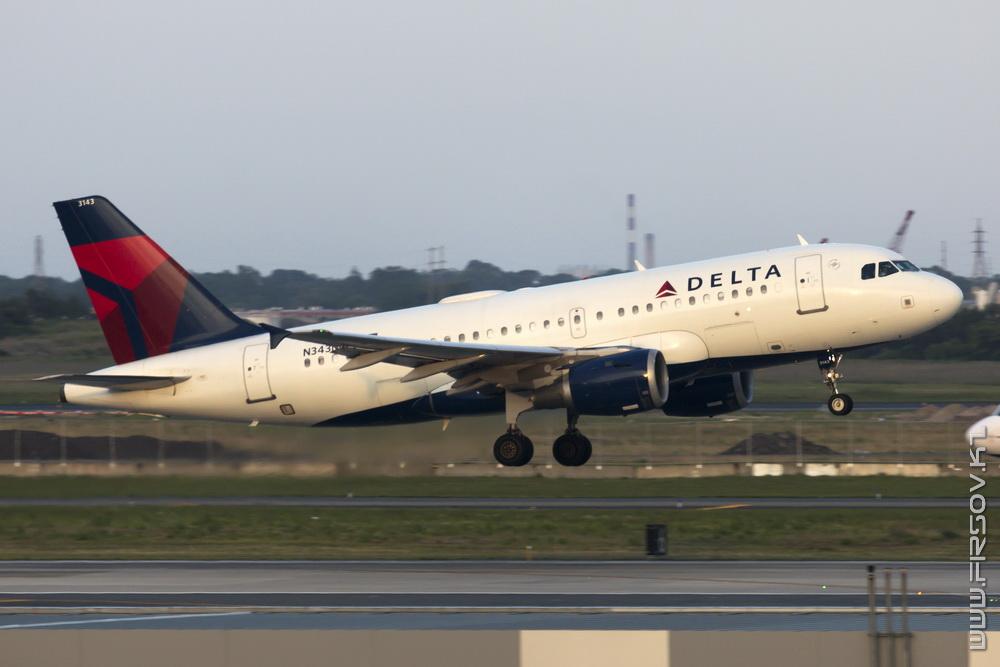 A-319_N343NB_Delta_Air_Lines_2_JFK_resize (2).jpg