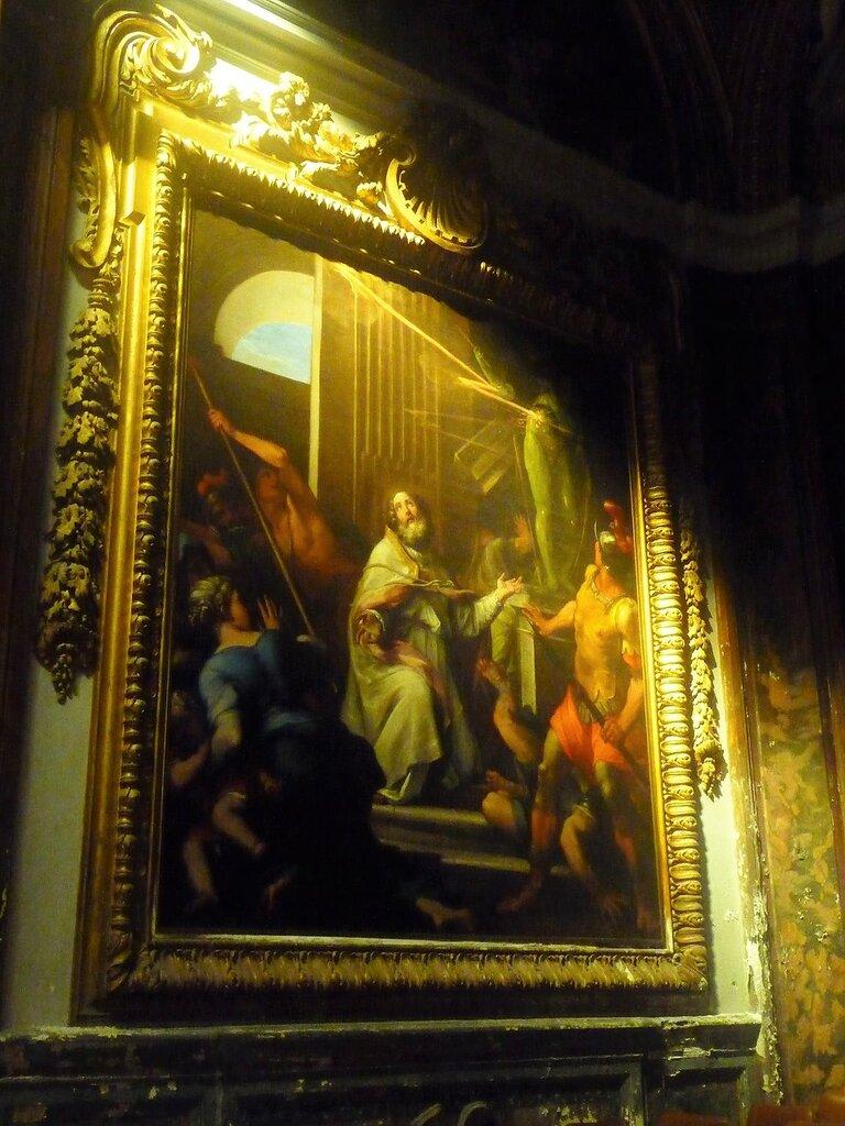 Chiesa San Silvestro in Capite (20).JPG