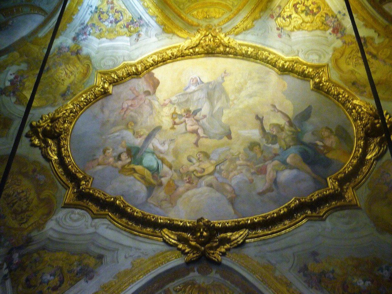 Chiesa San Silvestro in Capite (21).JPG