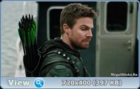 Стрела / Arrow - Сезон 6, Серии 1-19 (23) [2017, WEB-DLRip | WEB-DL 1080p] (LostFilm)