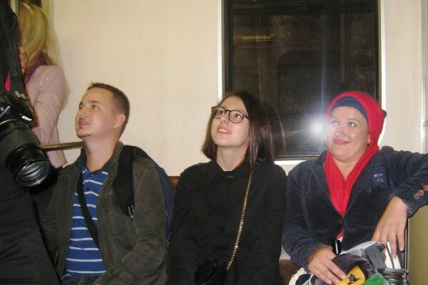 Сербия, Косово, косовские дети в России, Помоги делом